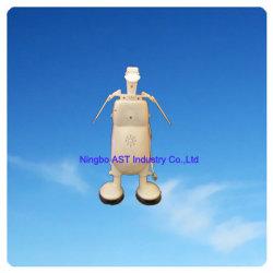 Módulo de Movimento de brinquedos, módulo de movimento, Módulo de caminhada (S-M1002)