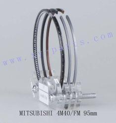 حلقة كباس لشركة Mitsubishi 4M40 FM