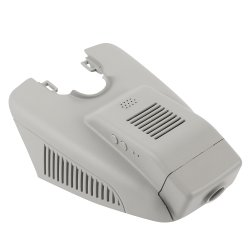 1920*1080p Full HD ночное видение на машине скрытые Dash Cam 150 широкий угол обзора камеры приборной панели рекордера с WiFi APP