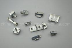 Изготовителей оборудования цинк/обработка поверхности литье под давлением алюминия с