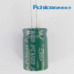 المواسعة الإلكترونية ذات التسرب المنخفض 400 فولت/8,2 يوو