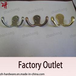 De Directe Verkoop van de fabriek Al Soort Hanger en Haak (zh-2016)