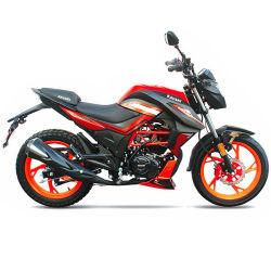 투어링 초퍼 휠 가솔린 200cc 엔진 조수석 기타 전기 부품 헬멧 타이어 오프로드 레이싱 오토바이