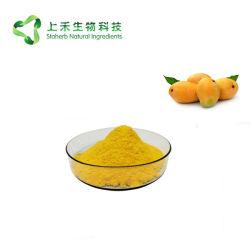 Instant en polvo sabor Mango Beber zumo de mango en polvo