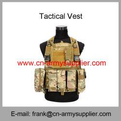 Piscina Vest-Camping Vest-Sports Vest-Body Chaleco Armor-Tactical