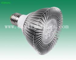 PAR30 14W Lampe LED (CRIS XPE)