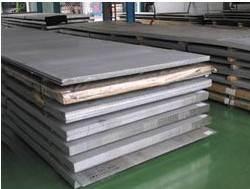 TP304LN пластины из нержавеющей стали/лист