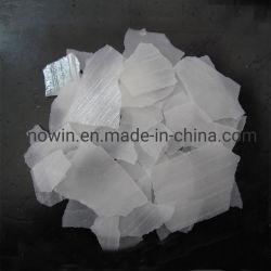 الصين المورّد 25 [كغ] كيس زهر حبيبات [برلس] [نوه] 98% سعر الصودا الكاوية لصناعة الصابون