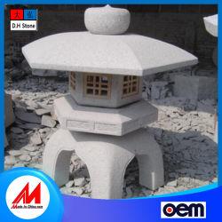 Venda a quente Branco Natural/Colorido pedra mármore de escultura para Fountain Sculpture/decoração exterior
