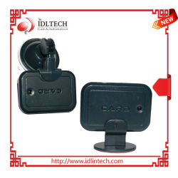بطاقات Bluetooth RFID طويلة المدى/بطاقات RFID/ملصق RFID/ملصق RFID لركن السيارة التحكم بالوصول