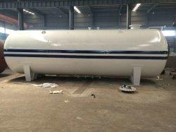 50, 000 litres pression GPL cuve de stockage