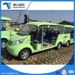 Hot-selling nieuwe energie elektrische auto met lagere prijs