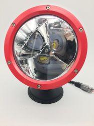 Iluminación LED Super cree de iluminación de trabajo para el coche de conducción de camiones