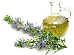 """""""L'huile essentielle d'épices de parfum Romarin 100% pur arôme naturel d'huile de boîte de parfum dans l'emballage, de haute qualité 100 % Pure huile de romarin,l'huile essentielle de l'arôme,l'huile essentielle"""