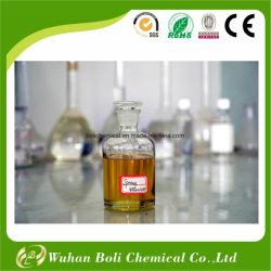 China proveedor GBL super pegamento Spray saludable Seguridad Sofá muebles impermeable adhesivo pegamento química