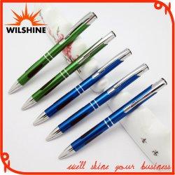 Лучший способ металлический шарик шариковой ручки для деловых подарков (BP0161)