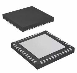 CC2420RGZR CC2420 SGL chip transceptor RF