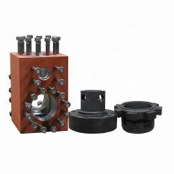 Gardner Denver/Emsco Bomco/bomba de lodo líquido piezas módulo final/cilindro hidráulico