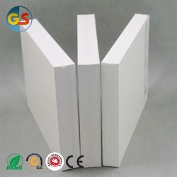 Hoja de Celuka PVC (1,56m x 3,05m) Hoja de Celuka