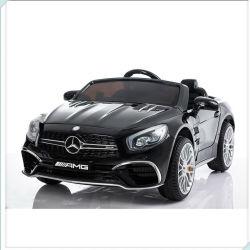 Licença de venda quente Toy Car