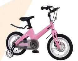 양질의 어린이 자전거 명자 MTB Cool BMX (054)