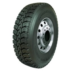 Triângulo Roadlux Longmarch//// Jinyu Sailun TBR marca fabricante de pneus 12R22.5 11R22.5 315/80R22.5 385/65R22.5 1200r20 1200R24