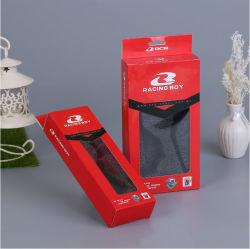 カスタム透明 PVC ウィンドウスライディングカードボードハードウェアツール Toy Milk ボトルパワーツール包装紙ギフトボックスブリスターサポートパール コットンインナーブラケット