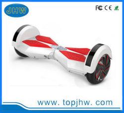 Портативные смарт-электрического баланса на два колеса Scooter наведите указатель мыши системной платы