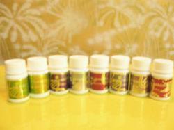 Steroid Mondelinge Tabletten Perabol van de hoogste Kwaliteit voor het Bereiken van de Spier