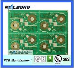 Machine à laver la machine de nettoyage de carte PCB PCB