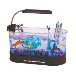 Kw2012un tanque de peces de acuario y acuario de plantas acuáticas