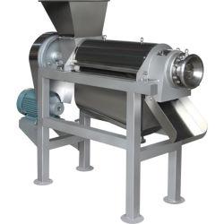 آلة تحضير عصير الشغف الطازج/آلة صنع عصير الشغف