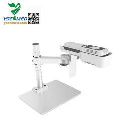Ysvv500s Hospital Medical veine Viewer veine veine Portable du détecteur de Finder