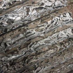 6061 het Schroot van het Metaal van de Uitdrijving van het Profiel van 6063 Aluminium voor het Afgietsel van het Aluminium