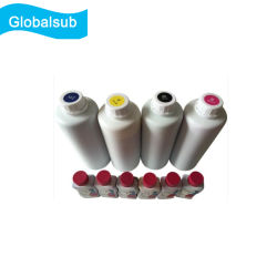 500 мл передача тепла для струйной печати термической сублимации чернил для Epson