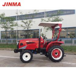 Jinma 25HP Trator com nova marca de certificação