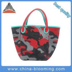 Новый дизайн мода архив дамы магазины пляжа женская сумка