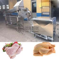 الدواجن الكهربائية التلقائي الدجاج بطة آلة سكيكر Plucker Defetathering آلة الاستعلام