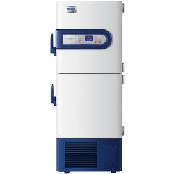 - Surgelatore Ult centigrado della cassa 86 (DW-86L490) con forte possibilità di raffreddamento