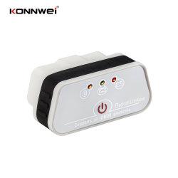 Konnwei original OEM Multi-Colors Bt Carro sem dispositivos de diagnóstico
