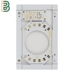 Venda por grosso PCBA personalizada OEM OEM Placa de design do conjunto de fabricação outros PCB