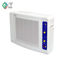 Depuratore di aria per la famiglia