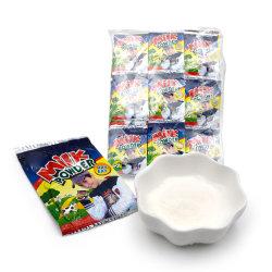 Halal Bonbon-Süßigkeit-Milch-Puder für Afrika-Markt