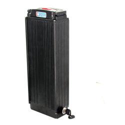 1000Wモーターのための卸し売り36V 20ahのリチウム鉄電池