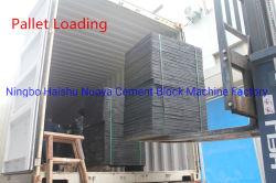 油圧出版物機械装置を作るマルチ機能Qt6-15構築のコンクリートブロック