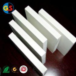 Пвх лист/PVC Celuka лист/PVC мягкого лист/пластик