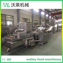China-Kohl-Dehydratisierung-trockener Produktionszweig Maschine