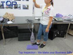 QualitätsContorl Inspektion-Service für Haushalts-elektrische Geräte