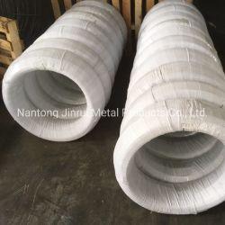 Filo di acciaio della molla del materasso 1.3mm 2.3mm 3.2mm