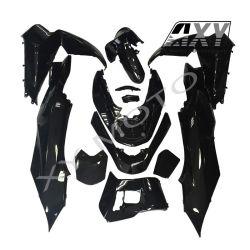 سعر OEM جزء غطاء الجسم للدراجات النارية لـ Honda Pcx125 Pcx150